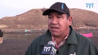 Download Native Chairman: Enough Is Enough, Stay Tuned For Veterans Video