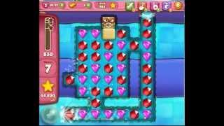 Download Diamond Digger Saga Level 563 No Boosters Video