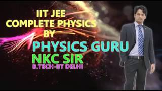 Download Kirchoff's Laws by NKC Sir Video
