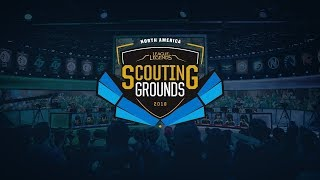 Download INF vs. MTN | Game 1 | 2018 NA Scouting Grounds | Final | Team Infernal vs. Team Mountain Video