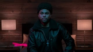 Download The Weeknd - Starboy PARODY! The Key of Awesome #115 Video