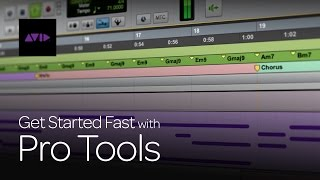 Download Simplicity in Mixing Video