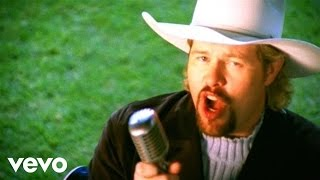 Download Toby Keith - How Do You Like Me Now?! Video