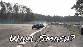 Download Wall Tap On Demand! | Roommates New S13! Video