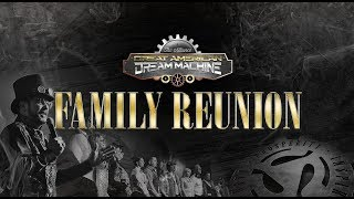 Download The 2017 Alliance Family Reunion Video