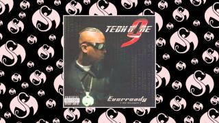 Download Tech N9ne - Come Gangsta Video