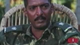 Download Soldiers caught eve teasing - Prahaar Video