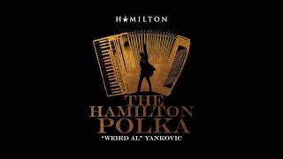 Download 'The Hamilton Polka' - Weird Al Yankovic Video