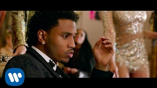 Download Trey Songz – Nobody Else But You Video