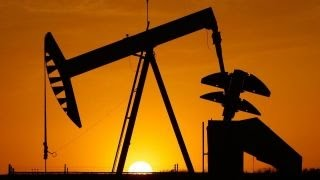 Download Cold war between Iran, Saudi Arabia over oil prices? Video