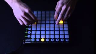 Download M4SONIC - WEAPON (Launchpad Performance) Video