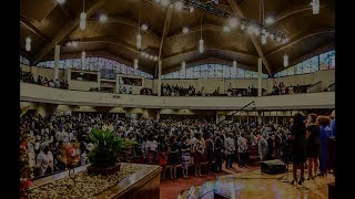 Download OUC Worship Experience - 8/18/2018 Video