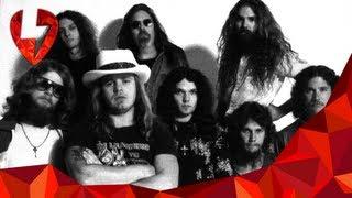 Download Lynyrd Skynyrd - Saturday Night Special Video