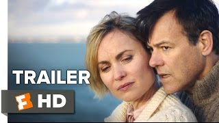Download Sacrifice Official Trailer 1 (2016) - Radha Mitchell, Rupert Graves Movie HD Video