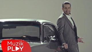 Download Murat Başaran - Ya Ya Ya Video