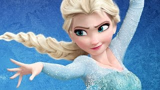 Download Disney Frozen Video Game Double Trouble - Disney Movies 2013 - Part 1 Video