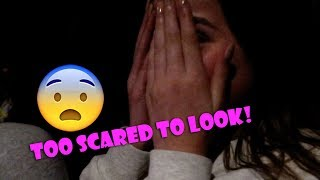 Download Too Scared To Look 😨 (WK 366.4) | Bratayley Video