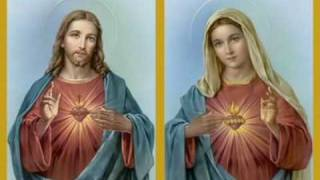 Download What is the difference between Jesus' Ascension and Mary's Assumption? Video