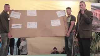 Download sketch A Akbou - ighrem Video