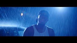 Download Hopsin - Lowkey Video