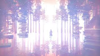 Download 【還願】遊戲大結局 - 還願 中英字幕 Video