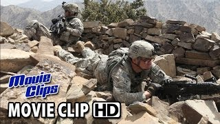 Download The Hornet's Nest Movie CLIP - More Ammunition (2014) HD Video
