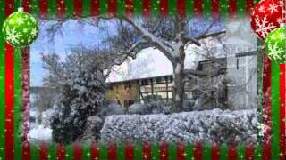 Download Witte Kerst in Limburg Video