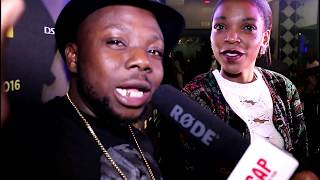 Download WIZKID & Friends Smoked loud in Harem Club South Africa #CAPondaRUN Video