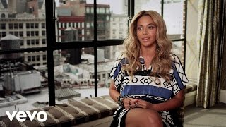 Download Beyoncé - Year of 4 Video