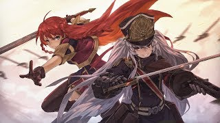 Download The Very Good and Very Bad Writing of Re:Creators Video