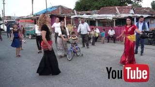 Download Roman Havası TV ☆ ♫ █▬█ █ ▀█▀ ♫ ROMAN HAVASI BÖYLE OYNANIR İZLE Video