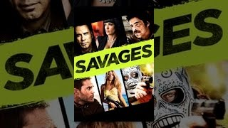Download Savages Video