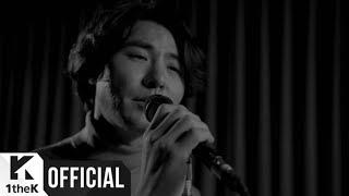 Download [MV] LEE JANG WOO(이장우) On my way(훈련소로 가는길) (Acoustic Guitar Ver.) Video