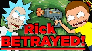 Download Film Theory: Why Morty WILL KILL Rick! (Rick and Morty) Video
