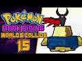 Download Pokemon Dark Rising Origins Worlds Collide Part 15 APOCALYMON! Rom Hack Gameplay Walkthrough Video