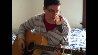 Download I'm So Sick of Goodbyes (Sparklehorse cover) Video
