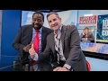 Download Les Brown Talks Purpose, Public Speaking, God, Breakthroughs & Life with Grant Cardone Video