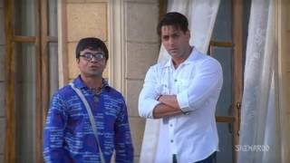 Download Best Akshay Kumar Comdey Scene - Mujhse Shaadi Karogi - Jaan-E-Mann - Top Comedy Scenes Video