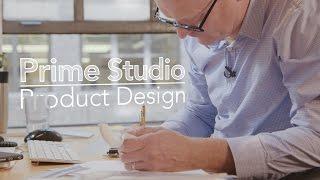 Download Prime Studio Product Design | Lynda from LinkedIn Video