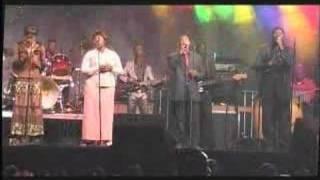 GRATUIT MUSIC TÉLÉCHARGER GAEL EH YAHWEH
