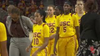 Download USC Women's Basketball - Mississippi State Rapid Reaction Video