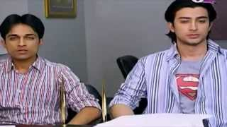 Download ″Life is Beautiful″ movie- Compilation of Scenes II Parth Naik II Video