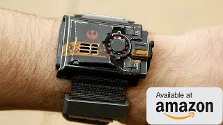 Download 5 Cool Gadgets You Can Buy Now On Amazon Video