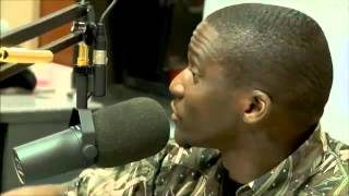Download No Malice at The Breakfast Club - Power 105.1 Video