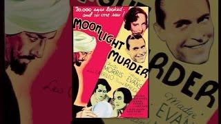 Download Moonlight Murder Video