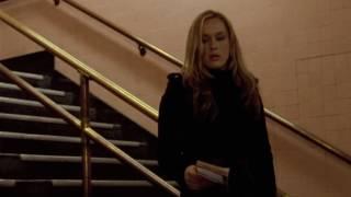 Download Sacrifice - A Vampire Tale - Trailer Video