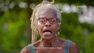 Download NOSSA CULTURA Comunidades Quilombolas Video