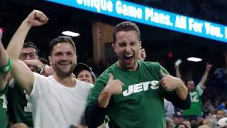 Download One Jets Drive: The Debut (Ep. 11) Video