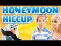 Download Barbie - Honeymoon Hiccup Video