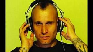 Download Telépopmusik / Breathe - DJ Tráva Video